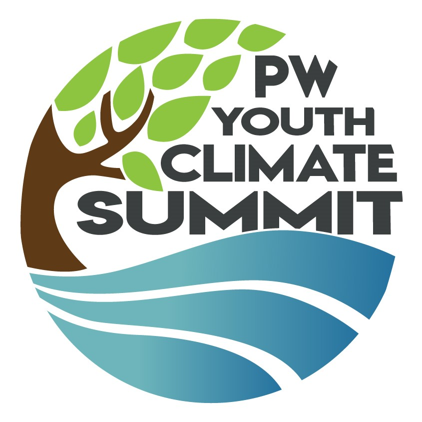 2020 Youth Climate Summit